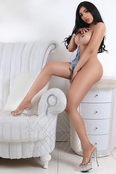 Jennie  CATTOLICA 3284651296