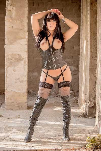 Barbara Kardashian  CADE' 3408317576