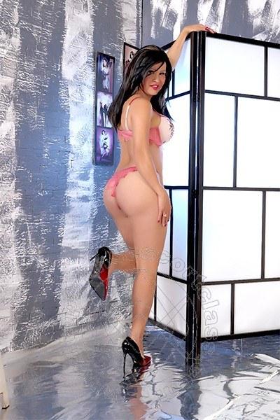 Paola New  VIGEVANO 3512086339