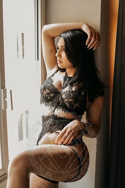 Bianca Medeiros  PISA 3274150539