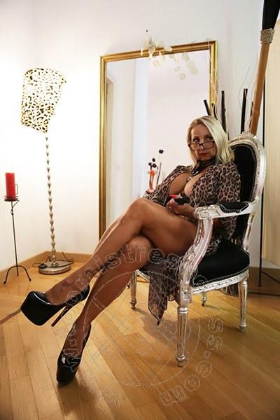 Lady Suprema  VARESE 3493104160